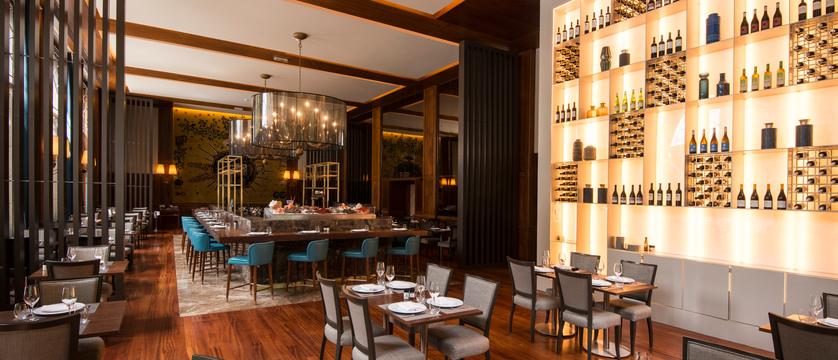 Lisbon_Hotel-TivoliAvenida-Liberdade_Dinning area2.jpg